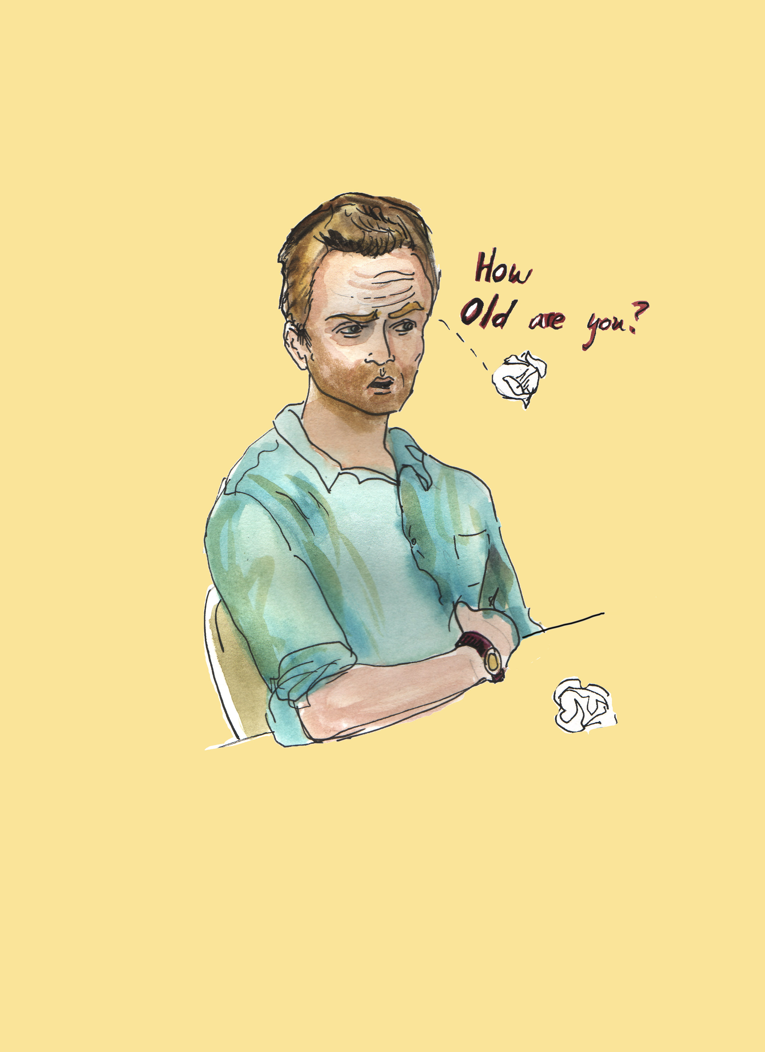 How Community is Quietly Revolutionizing the Television Sitcom