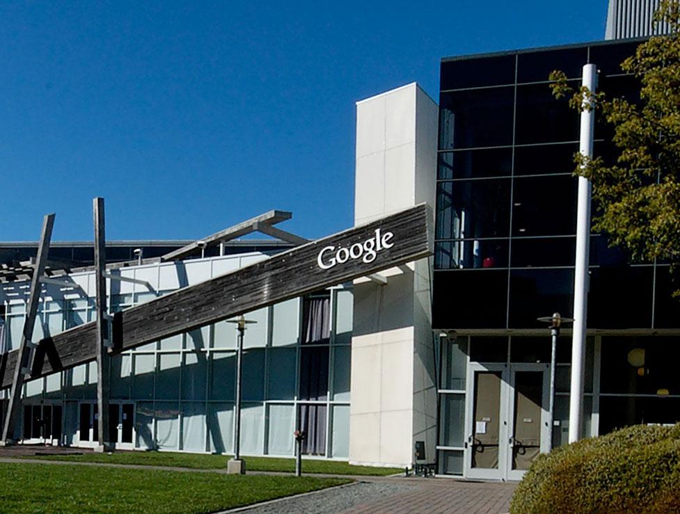 Electronic Elitistism: Google's Imperfect Democracy