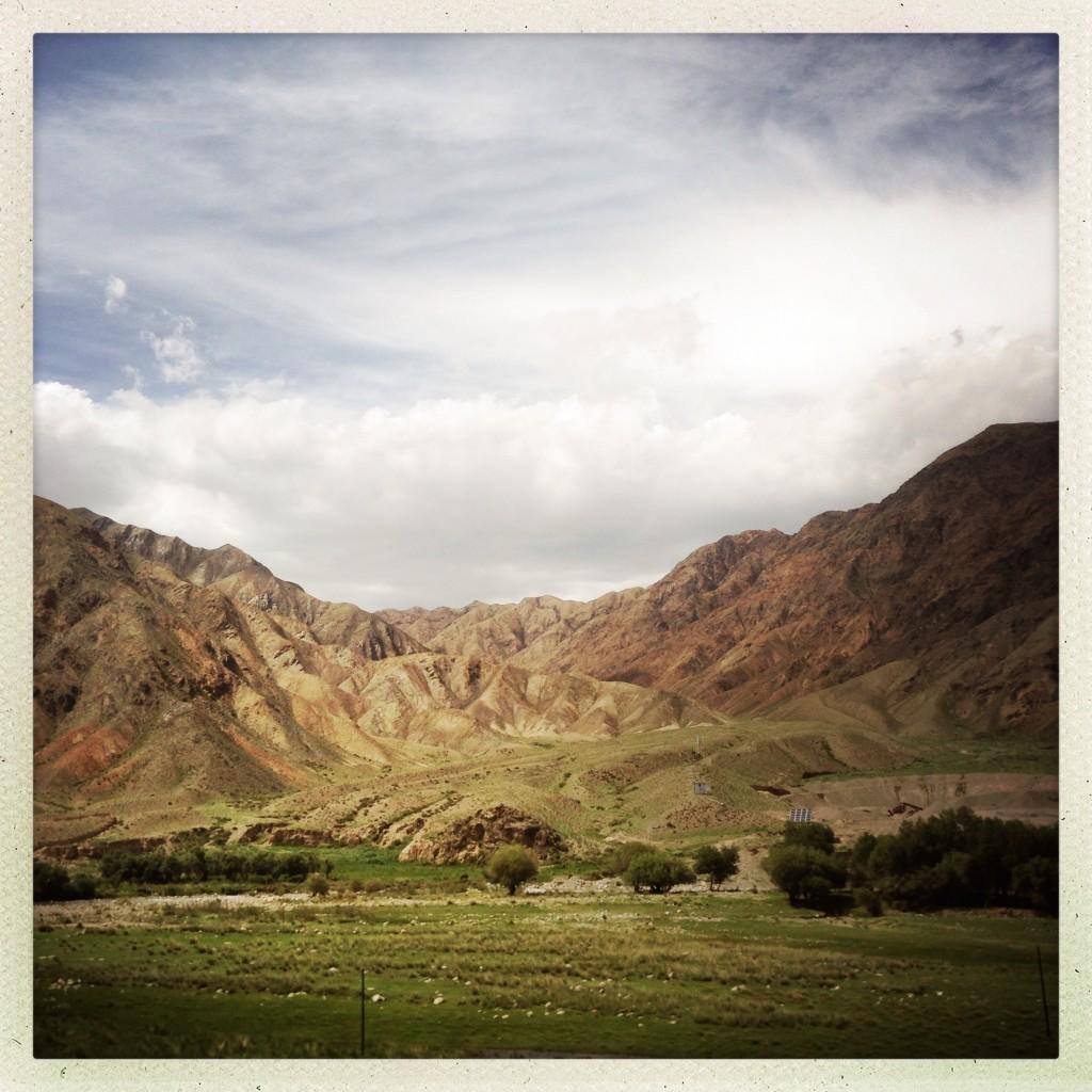 Xinjiang Iphonography_ 037