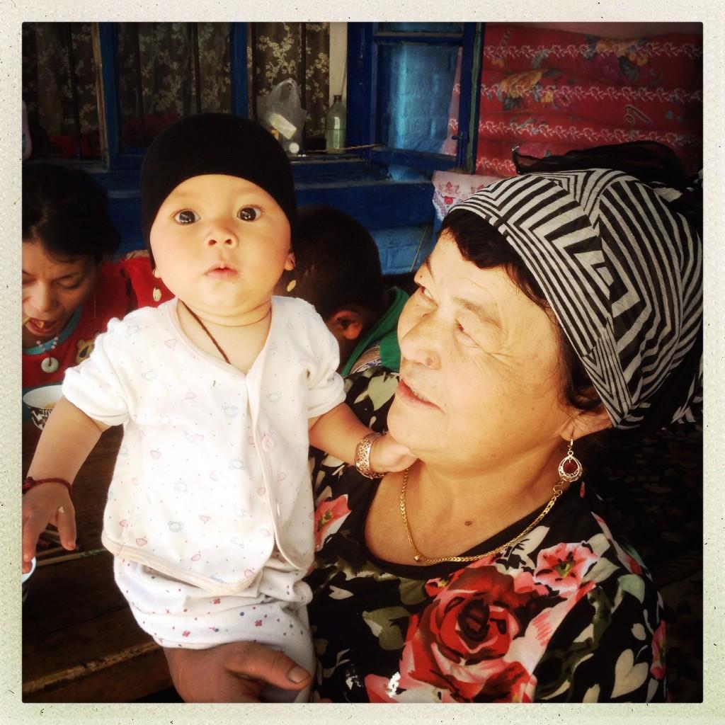 Xinjiang Iphonography_ 053