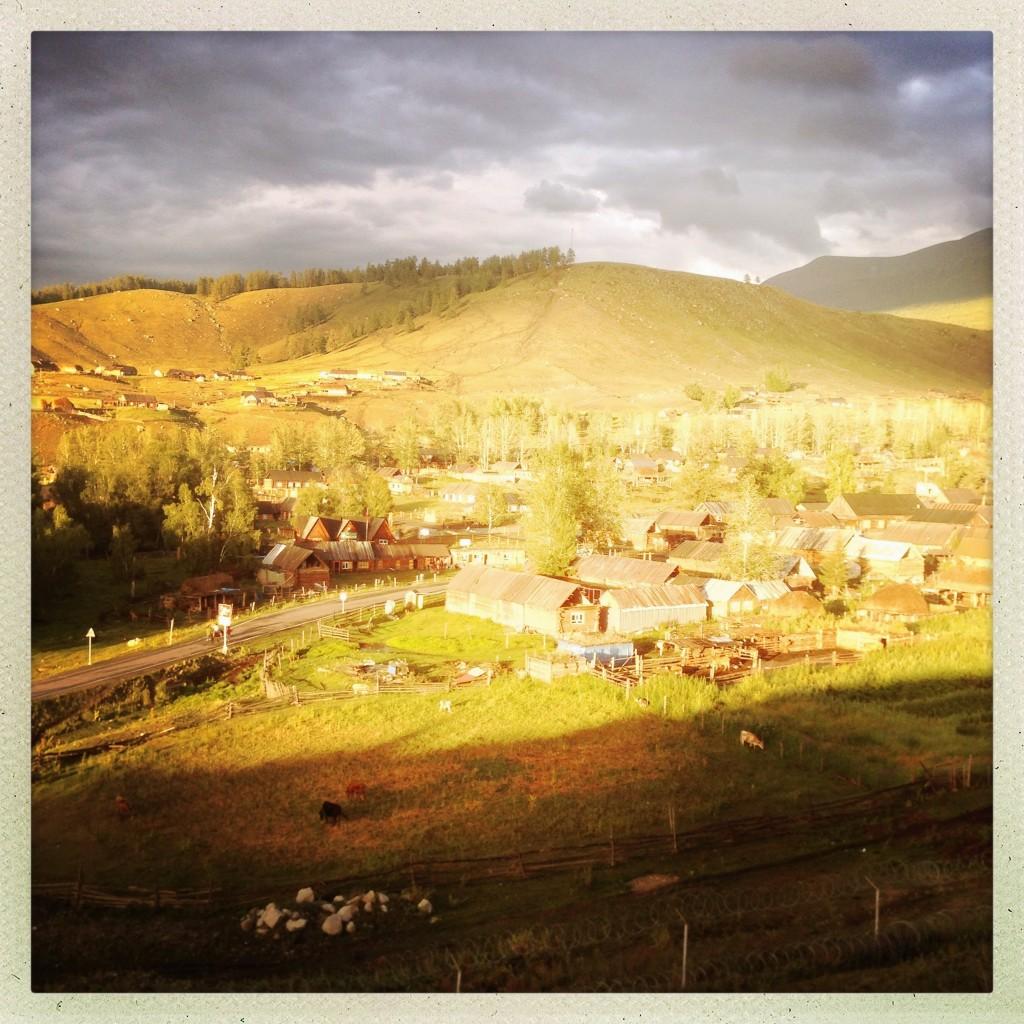 Xinjiang Iphonography_ 070