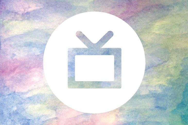 TV: A Seasonal Obsession