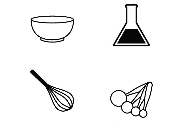 Culinary Chemistry