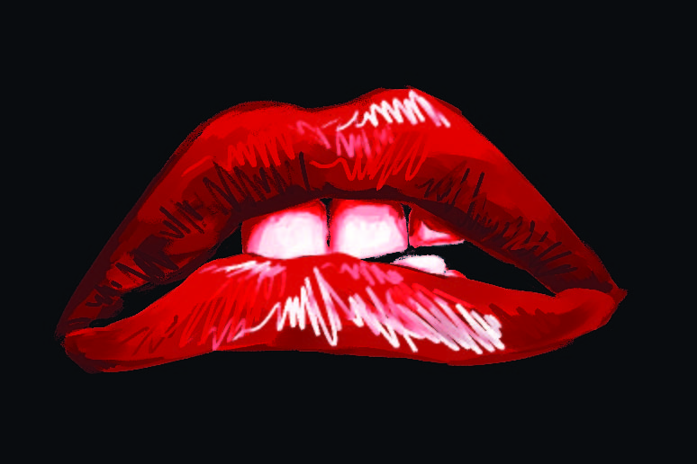 Rocky Horror and Audience Partici…pation